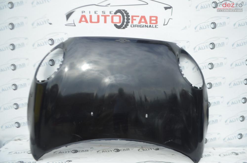 Capota Motor Mini Cooper F55 F56 F562014 2020 cod 7WT9V4E312 Piese auto în Arad, Arad Dezmembrari