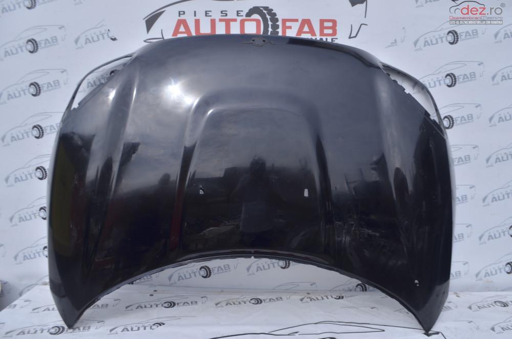 Capota Motor Mini Countryman F602017 2020 cod 0TV7VIBGP9 Piese auto în Arad, Arad Dezmembrari