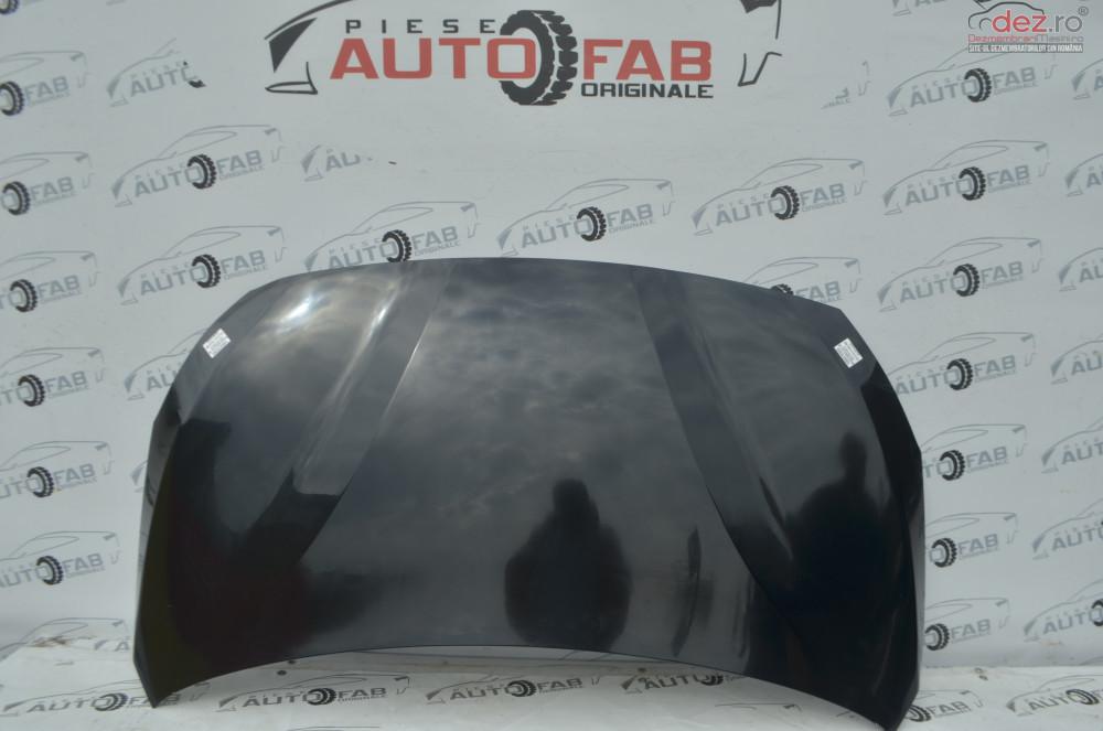 Capota Motor Bmw Seria 2 F45 Active Tourer2014 2020 cod 10Q3LXVQFL Piese auto în Arad, Arad Dezmembrari