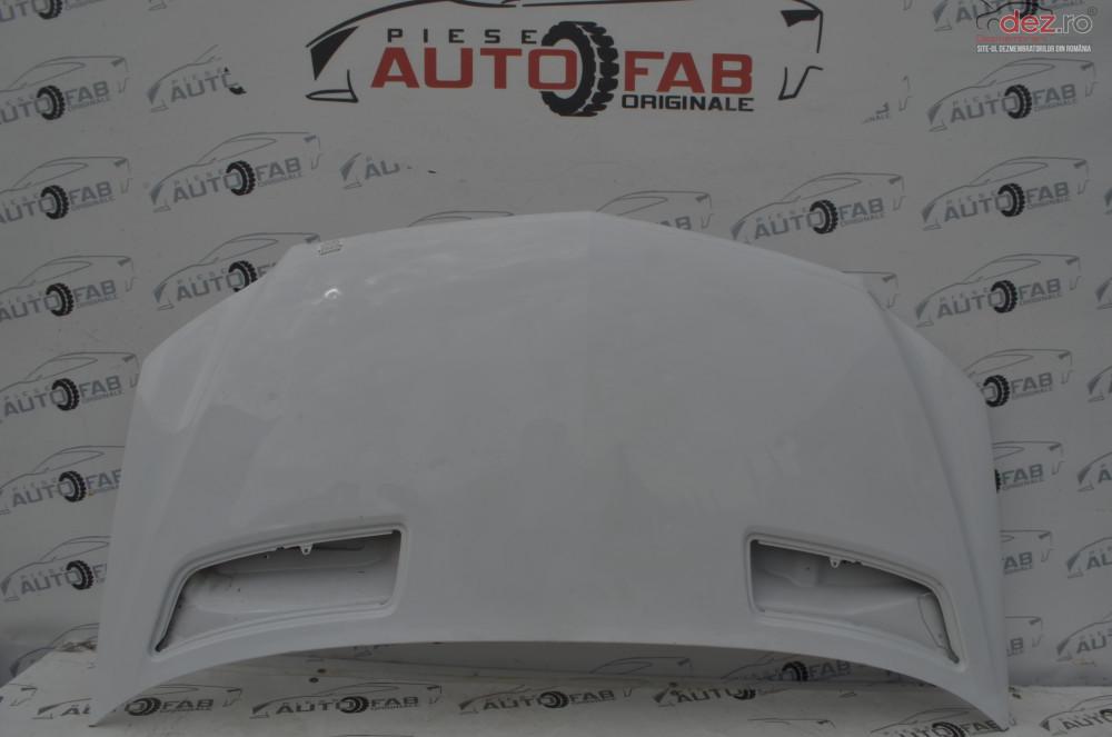 Capota Motor Mercedes Sprinter Facelift2014 2018 cod 3Q6KODHBN7 Piese auto în Arad, Arad Dezmembrari