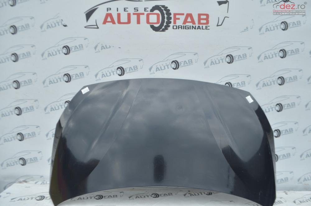 Capota Motor Bmw Seria 2 F45 Active Tourer2014 2020 cod KFFBGODXNN Piese auto în Arad, Arad Dezmembrari