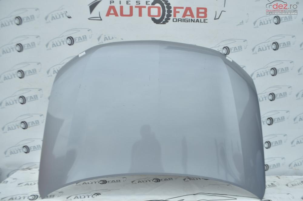 Capota Motor Mitsubishi Outlander2012 2020 cod V2CF6P3DUQ Piese auto în Arad, Arad Dezmembrari