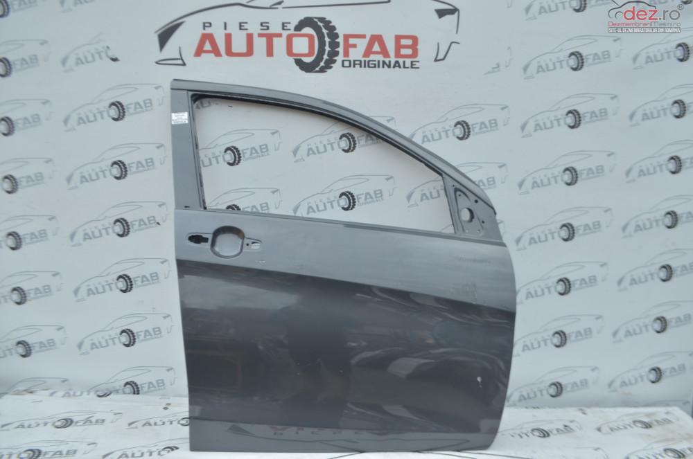 Usa Dreapta Fata Suzuki Celerio2015 2020 cod RDRC1131J8 Piese auto în Arad, Arad Dezmembrari