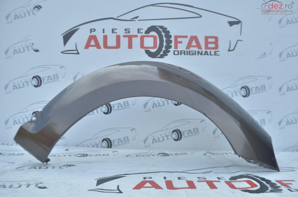 Aripa Stanga Spate Volkswagen Beetle2011 2020 cod QNQBMVSKFB Piese auto în Arad, Arad Dezmembrari