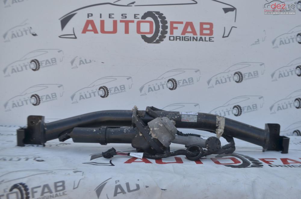 Carlig Remorcare Electric Mercedes Glc W253 A25331011002015 2020 cod SULRLAX3XH Piese auto în Arad, Arad Dezmembrari