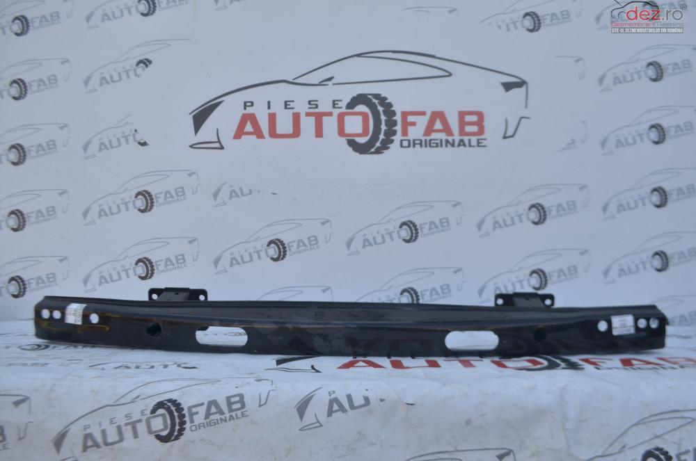 Intaritura Bara Spate Volkswagen T5 T62003 2020 cod YL2UCLVQV0 Piese auto în Arad, Arad Dezmembrari