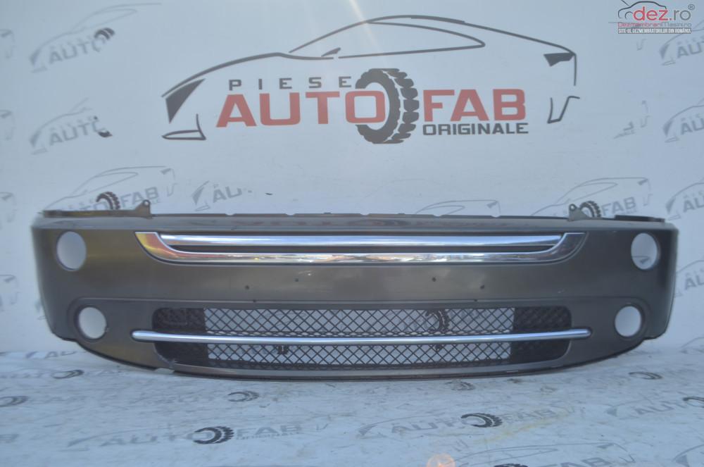 Bara Fata Mini Cooper R50 R52 R53 Facelift2004 2006 cod 1M0VVDPPC5 Piese auto în Arad, Arad Dezmembrari