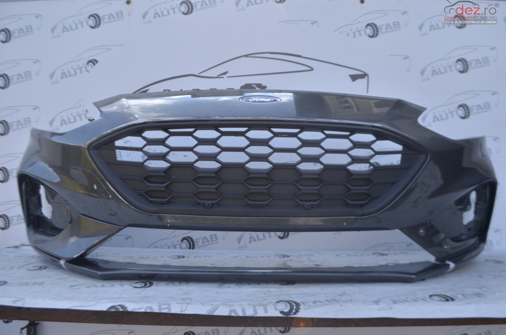 Bara Fata Ford Focus 4 St Line2018 2020 cod OVIXJTZ6QV Piese auto în Arad, Arad Dezmembrari