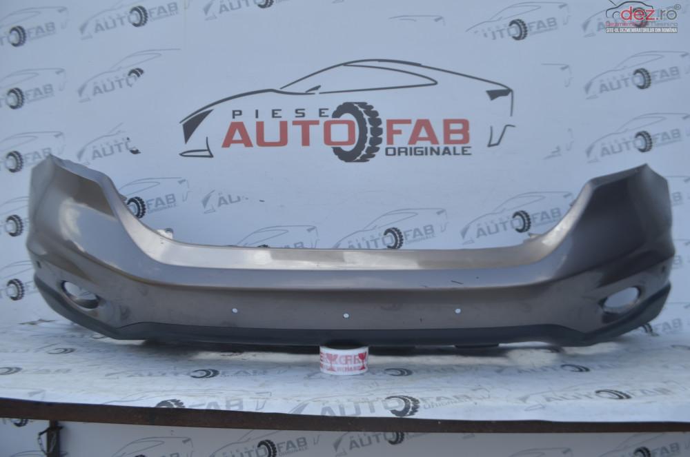 Bara Fata Honda Cr V Facelift2009 2011 cod 4K9QEJVY74 Piese auto în Arad, Arad Dezmembrari