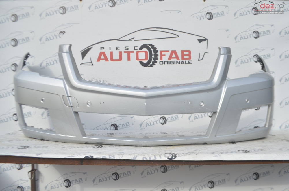 Bara Fata Mercedes Glk W204 X2042008 2012 cod XW3BZYUTRU Piese auto în Arad, Arad Dezmembrari