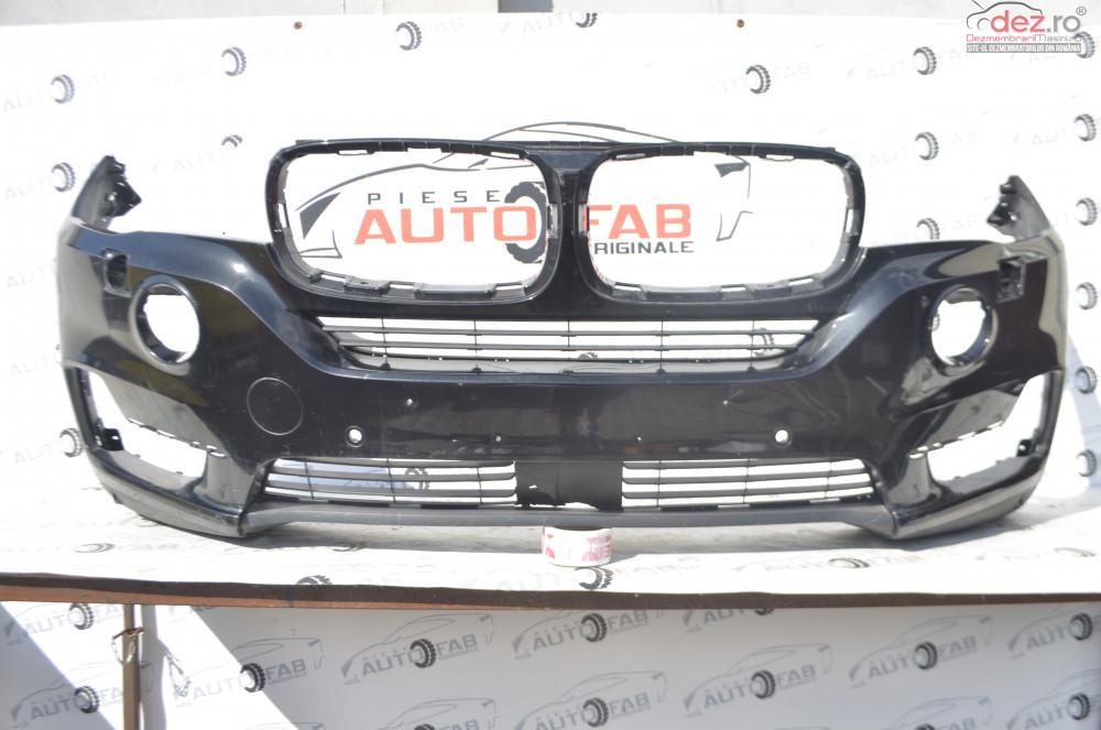 Bara Fata Bmw X5 F152013 2018 cod TGS5LH10FR Piese auto în Arad, Arad Dezmembrari