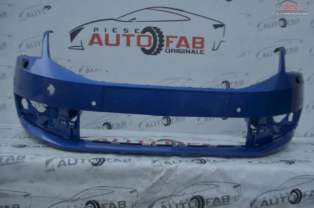Bara Fata Skoda Octavia 3 Facelift2017 2019 cod WOI7DUC75B Piese auto în Arad, Arad Dezmembrari