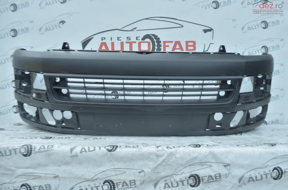 Bara Fata Volkswagen T5 Facelift2010 2015 cod 5S1D8G9PPA Piese auto în Arad, Arad Dezmembrari