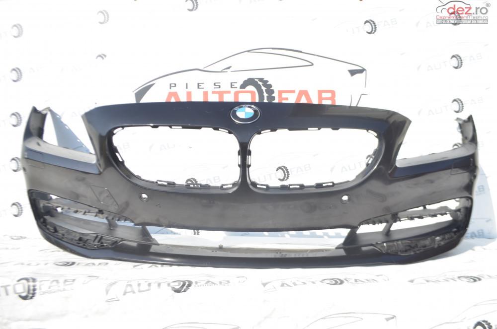 Bara Fata Bmw Seria 6 F06 F12 F13 Lci2015 2018 cod 3HWJKUISZO Piese auto în Arad, Arad Dezmembrari