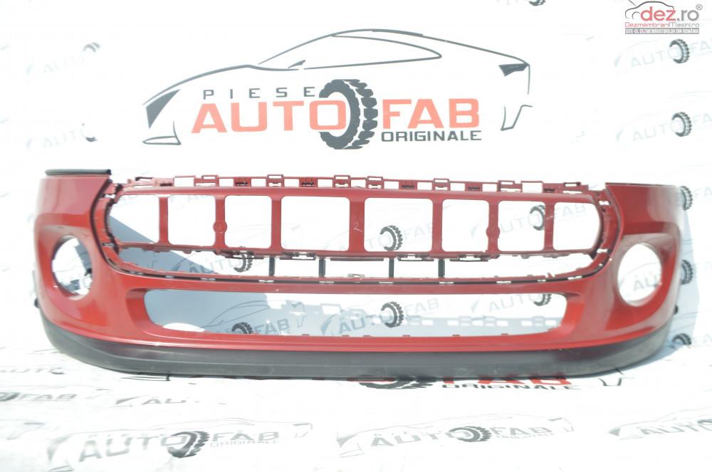 Bara Fata Mini Cooper F55 F56 F572014 2018 cod JQL2XSF60K Piese auto în Arad, Arad Dezmembrari
