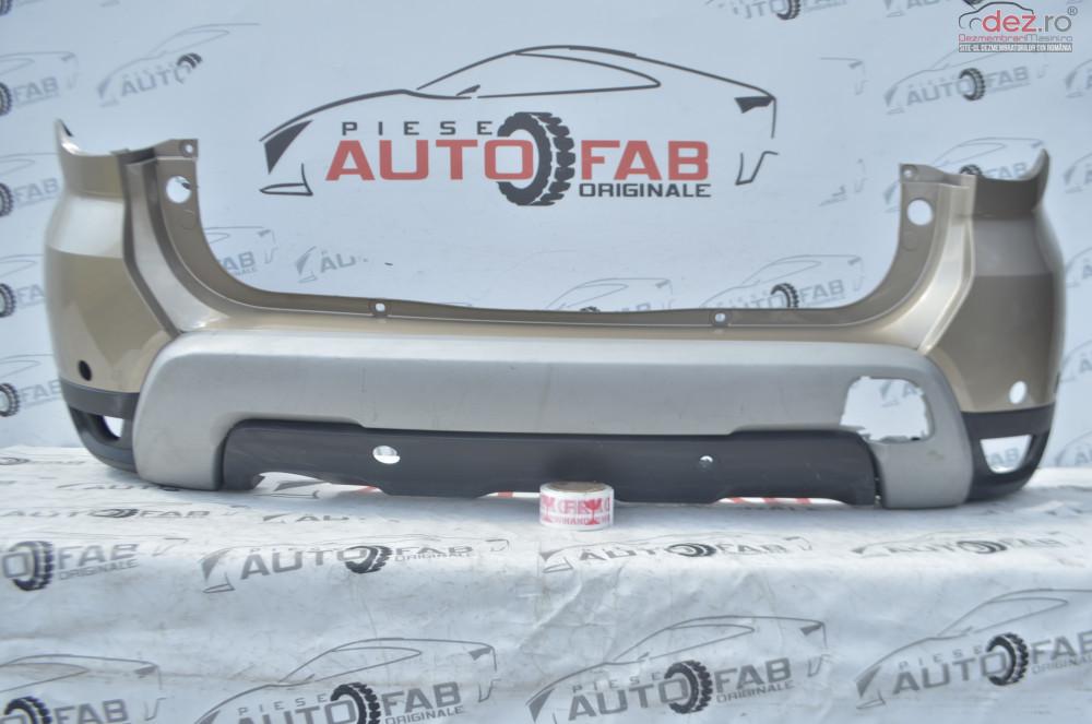 Bara Spate Dacia Duster 22017 2020 cod NQH9JKV5Y1 Piese auto în Arad, Arad Dezmembrari