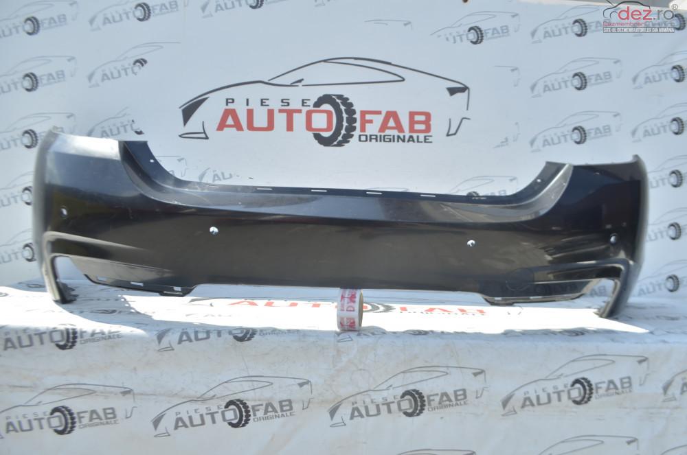 Bara Spate Bmw Seria 4 F32 F32 F36 M Paket2013 2020 cod 55SW582KXH Piese auto în Arad, Arad Dezmembrari
