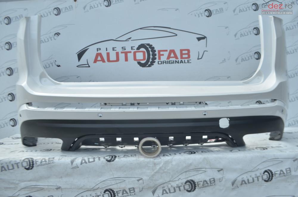 Bara Spate Ford Edge2015 2019 cod E1ZUIHRK52 Piese auto în Arad, Arad Dezmembrari