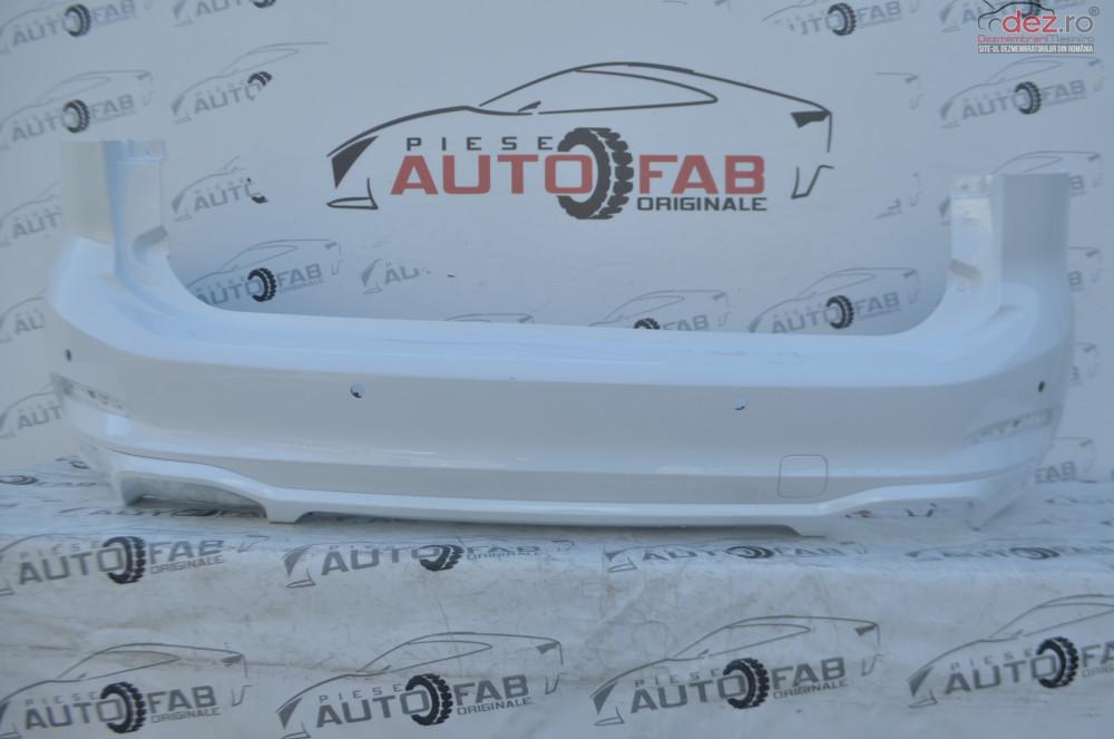 Bara Spate Ford Focus 4 St Line Combi/break/avant2018 2020 cod N9E5XBIU0I Piese auto în Arad, Arad Dezmembrari