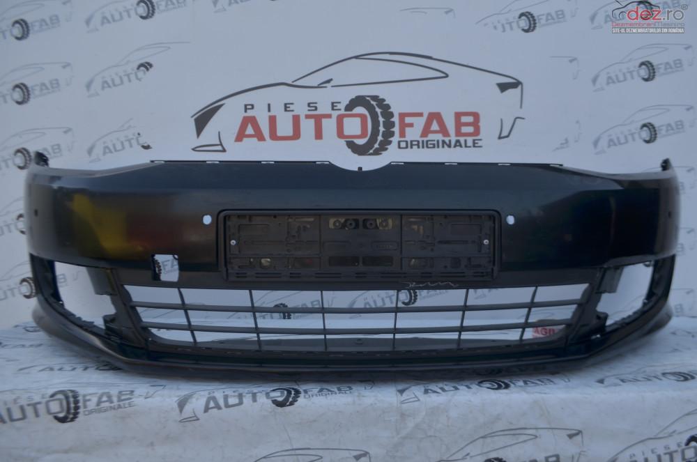 Bara Fata Volkswagen Sharan 7n2010 2020 cod DEPR1JP32S Piese auto în Arad, Arad Dezmembrari