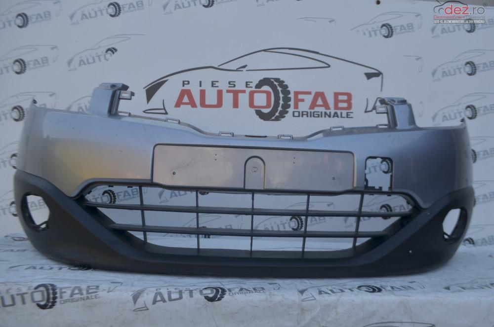 Bara Fata Nissan Qashqai Facelift2010 2014 cod IJMXS73H0E Piese auto în Arad, Arad Dezmembrari