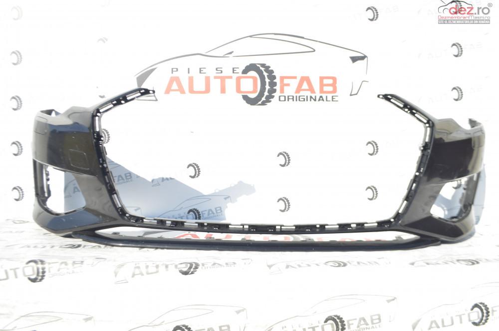 Bara Fata Audi A6 4k C82018 2020 cod 95TO9WKDJC Piese auto în Arad, Arad Dezmembrari