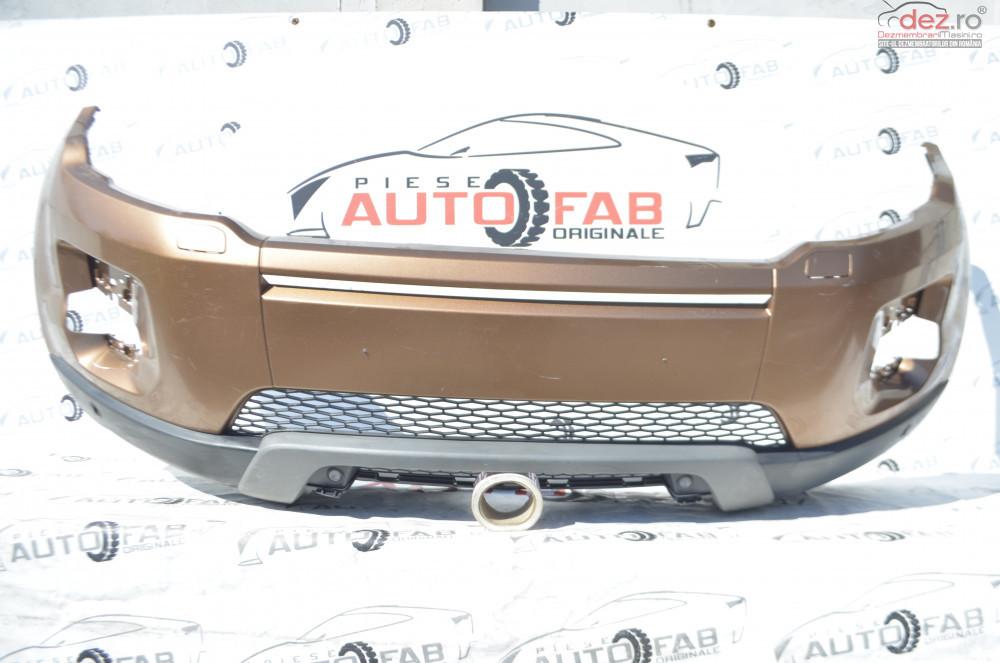 Bara Fata Land Rover Range Rover Evoque2011 2014 cod W58REPQBWN Piese auto în Arad, Arad Dezmembrari