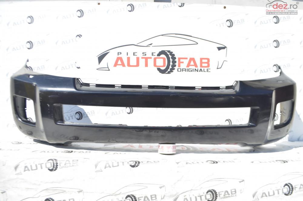 Bara Fata Toyota Land Cruiser2010 2013 cod E34KB923G3 Piese auto în Arad, Arad Dezmembrari
