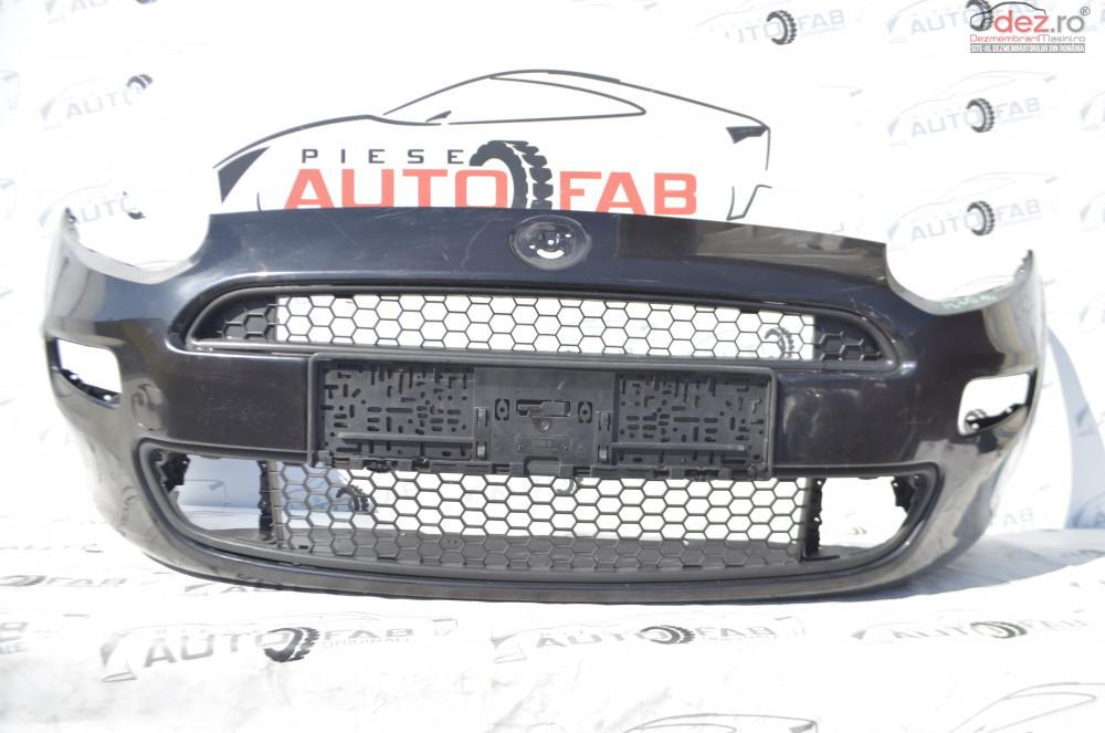 Bara Fata Fiat Punto 2012 2018 cod I3ELC6FGWC Piese auto în Arad, Arad Dezmembrari