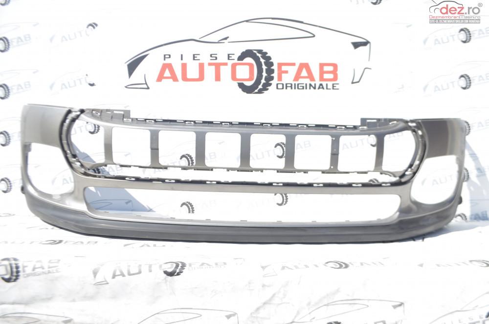 Bara Fata Mini Clubman F54 Facelift2019 2020 cod Gauri pentru 4 senzori Piese auto în Arad, Arad Dezmembrari