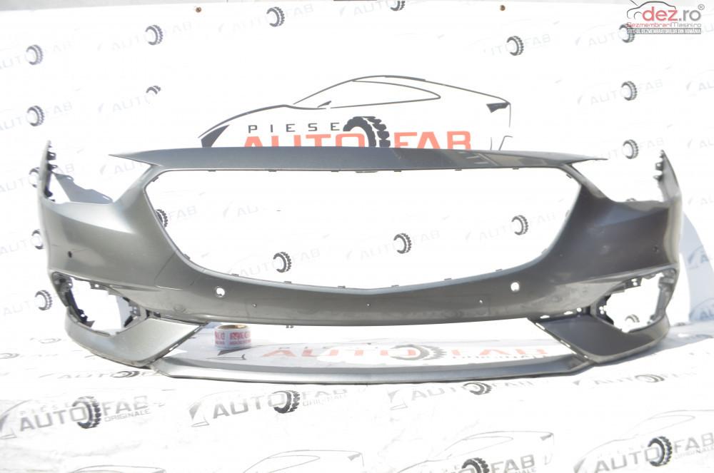 Bara Fata Opel Insignia B 2017 2020 cod VDGVEES689 Piese auto în Arad, Arad Dezmembrari