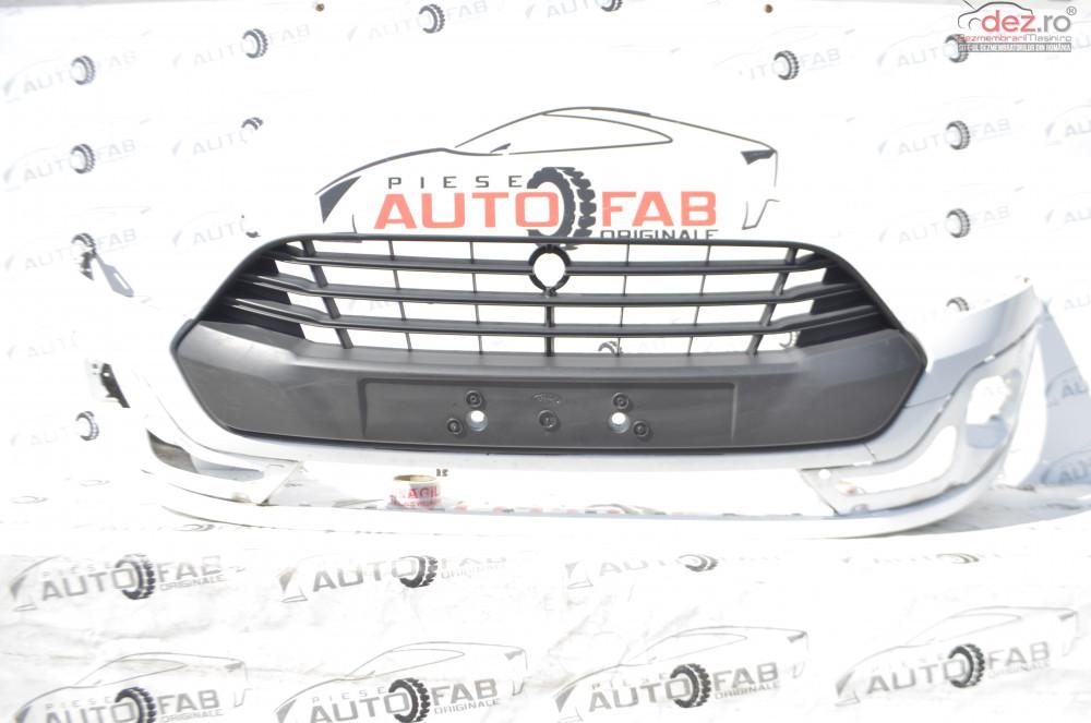 Bara Fata Ford Transit Custom2012 2018 cod OT8RJD9HXT Piese auto în Arad, Arad Dezmembrari