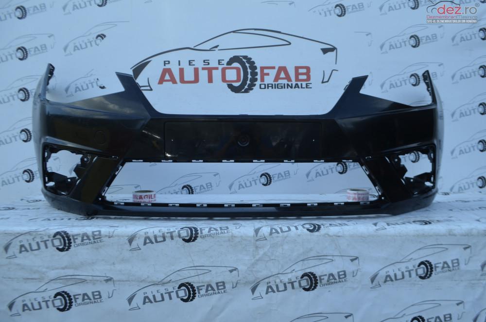Bara Fata Seat Ibiza 6f 2017 2020 cod HHPC5MQX93 Piese auto în Arad, Arad Dezmembrari