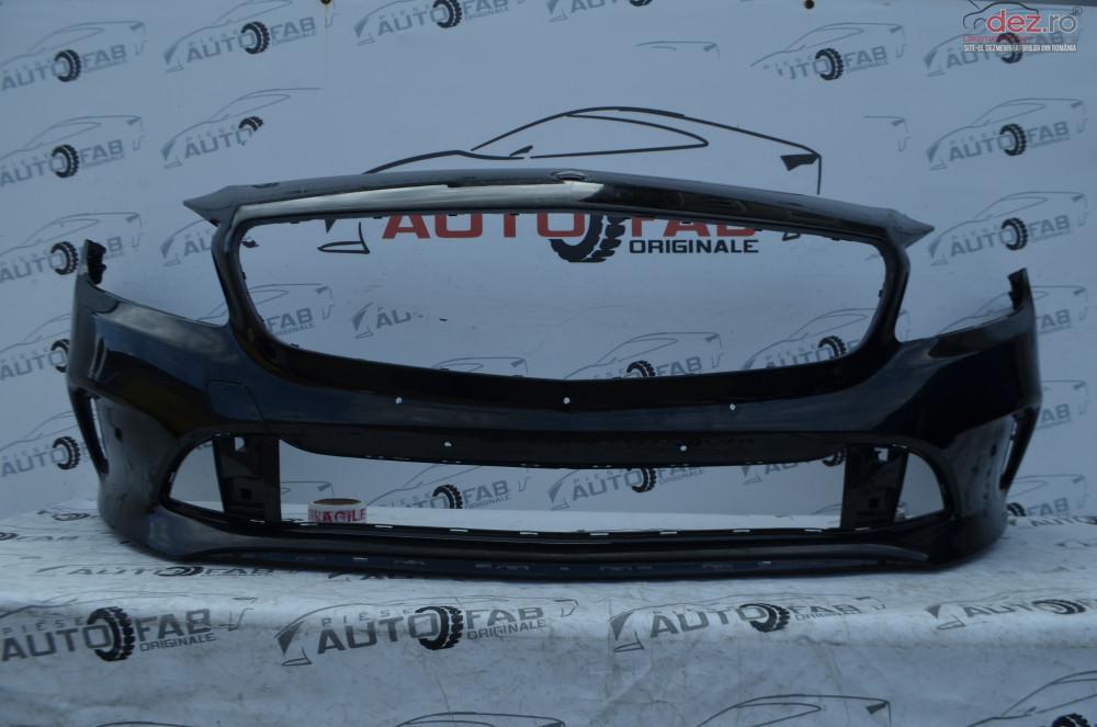 Bara Fata Mercedes A Class W176 Facelift2015 2018 cod SHWJJQ1N8O Piese auto în Arad, Arad Dezmembrari