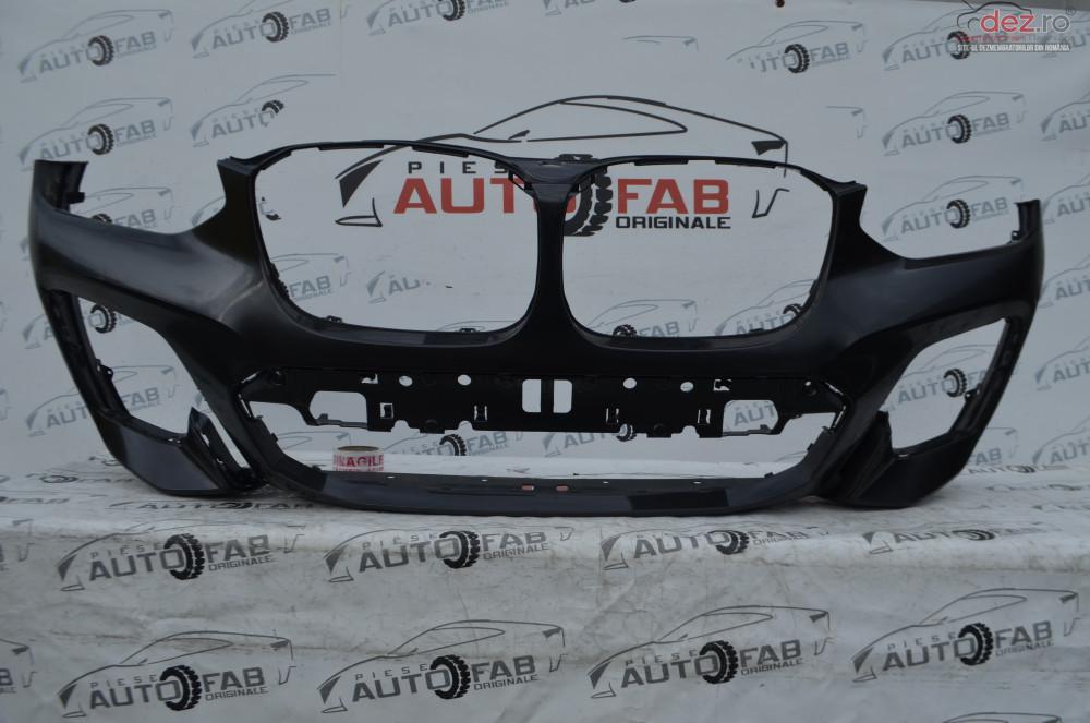 Bara Fata Bmw X3 G01 X4 G02 M Paket2018 2020 cod NIGTWNQJJN Piese auto în Arad, Arad Dezmembrari
