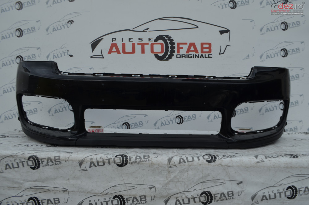 Bara Fata Mini Countryman F602017 2020 cod Z7AD5Y6OTG Piese auto în Arad, Arad Dezmembrari