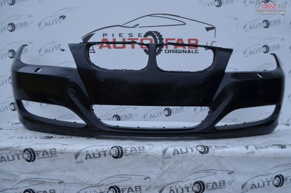 Bara Fata Bmw Seria 3 E90 E91 Lci2008 2012 cod 79T7076XVK Piese auto în Arad, Arad Dezmembrari