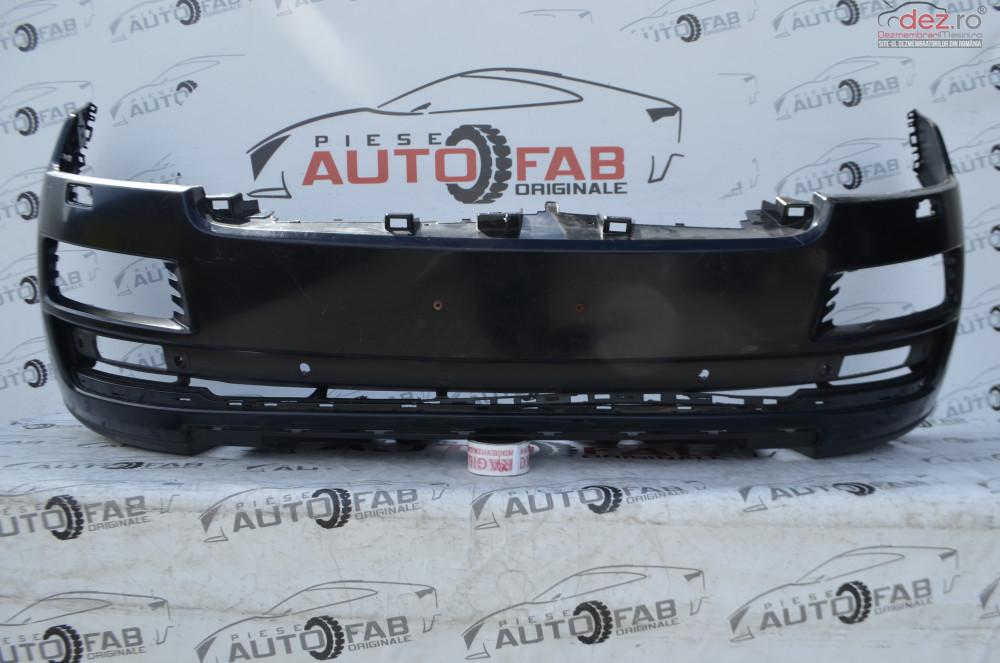 Bara Fata Land Rover Range Rover2013 2017 cod L3XWLR8R8V Piese auto în Arad, Arad Dezmembrari