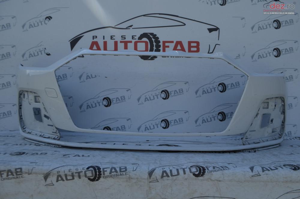 Bara Fata Audi A1 82a2018 2020 cod 1KVE2E09OQ Piese auto în Arad, Arad Dezmembrari