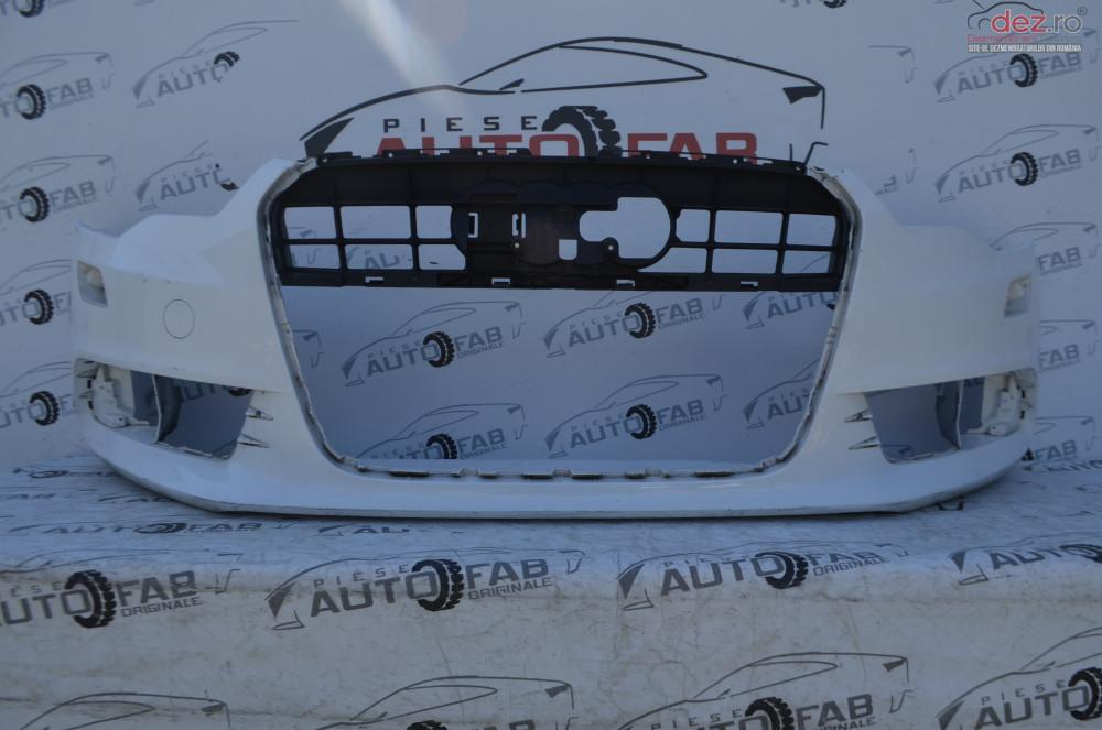 Bara Fata Audi A6 4g C72011 2014 cod DR9U35GSM6 Piese auto în Arad, Arad Dezmembrari