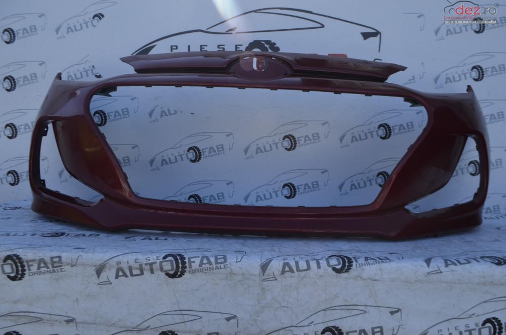 Bara Fata Hyundai I20 Coupe2014 2018 cod BEOADY8NNA