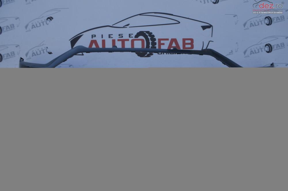 Bara Fata Audi A1 82a S Line2018 2020 cod WP183P8DR6 Piese auto în Arad, Arad Dezmembrari