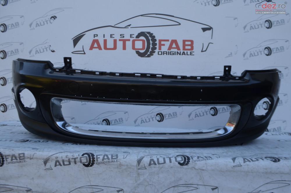 Bara Fata Mini Cooper R56 Facelift2011 2014 cod Q93212QXIZ Piese auto în Arad, Arad Dezmembrari