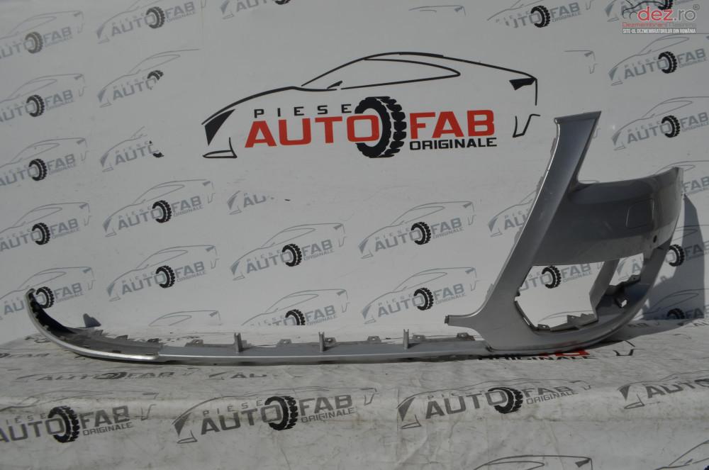 Bara Fata Audi Q5 8r2008 2012 cod FBB301QAJC Piese auto în Arad, Arad Dezmembrari