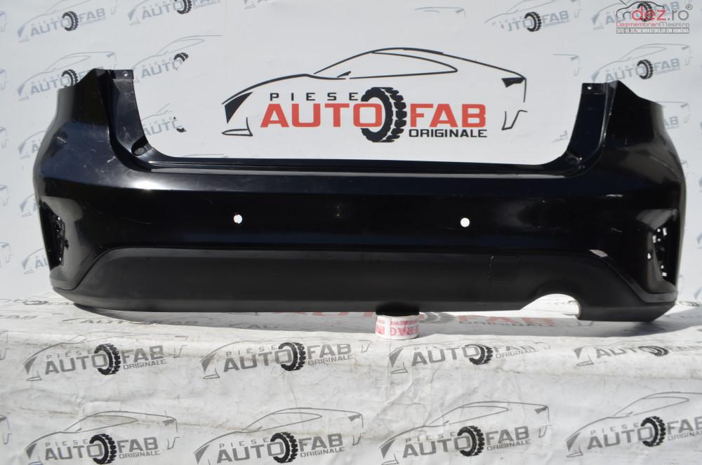 Bara Spate Ford Focus 4 Hatchback2018 2020 cod 8EWZQEBL1N Piese auto în Arad, Arad Dezmembrari