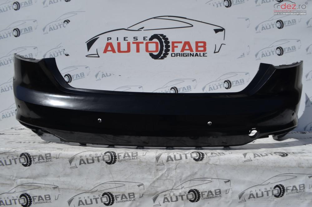 Bara Spate Audi Rs5 B9 2016 2020 cod RBVGCUFATN Piese auto în Arad, Arad Dezmembrari