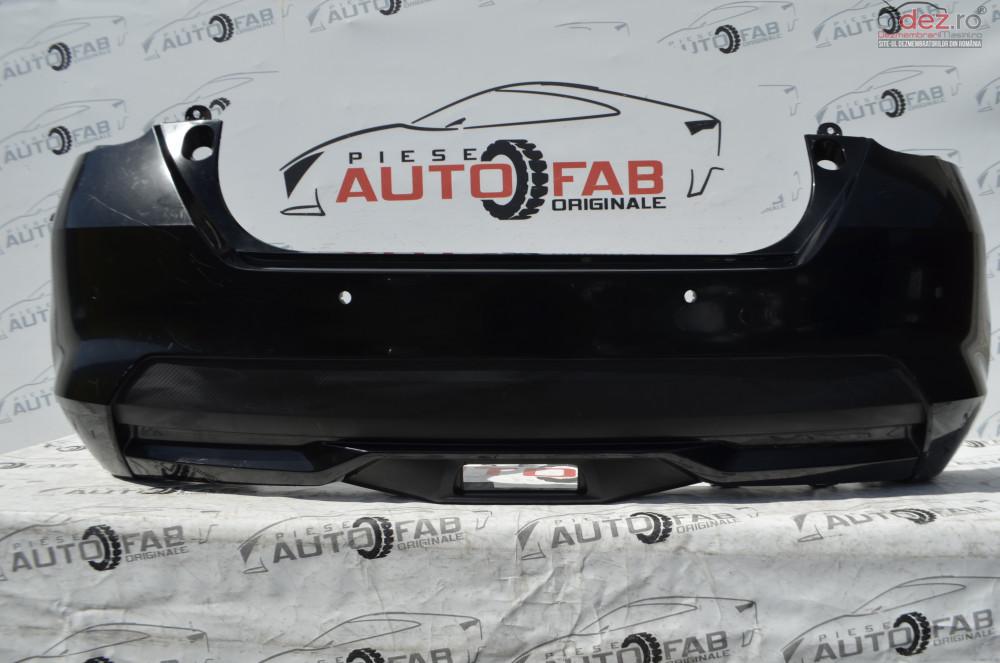 Bara Spate Nissan Micra2017 2020 cod DDZFNJKEIP Piese auto în Arad, Arad Dezmembrari