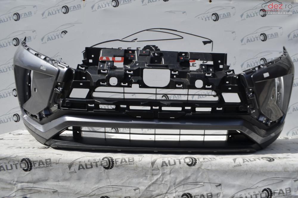 Bara Fata Mitsubishi Eclipse Cross2017 2020 cod GUS0DM2II1 în Arad, Arad Dezmembrari
