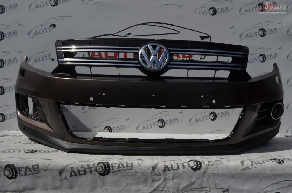 Bara Fata Volkswagen Tiguan Facelift2011 2016 cod DOZQWI6ODC în Arad, Arad Dezmembrari