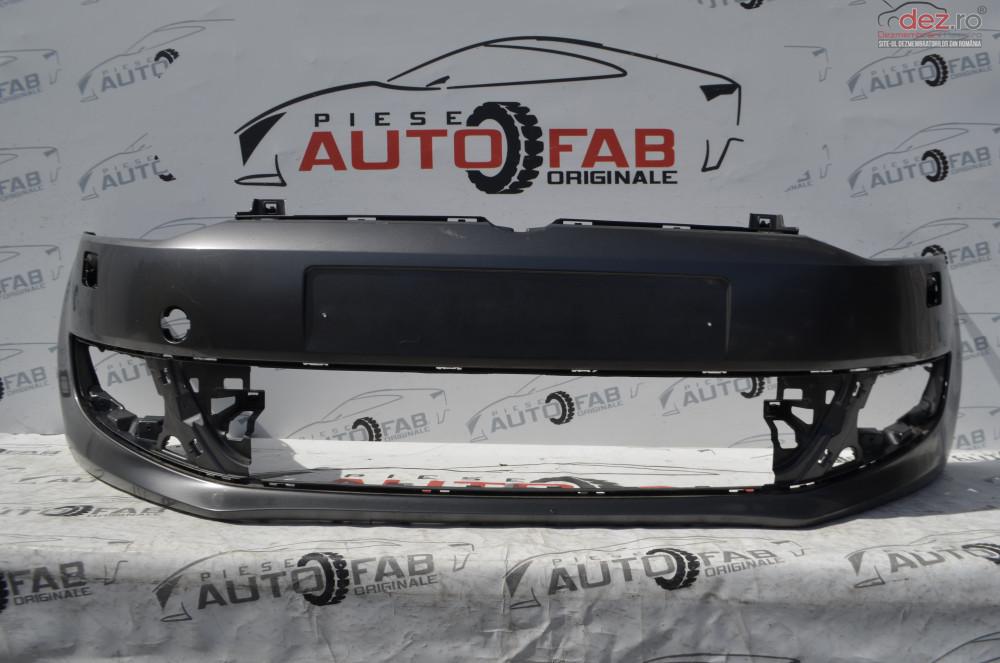 Bara Fata Volkswagen Polo 6r2009 2013 cod RW5GLXE9CF Piese auto în Arad, Arad Dezmembrari